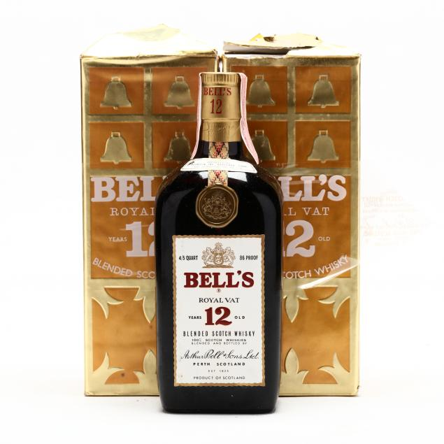 bell-s-royal-vat-scotch-whisky