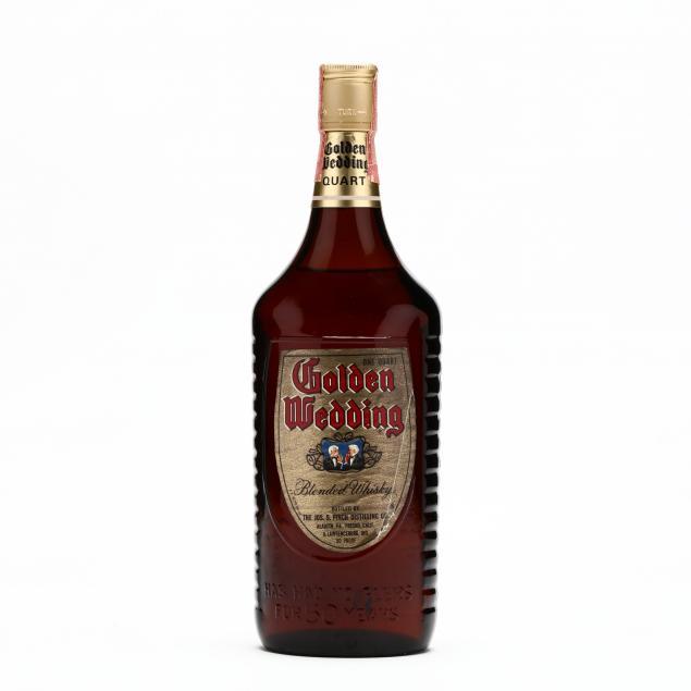 golden-wedding-whisky