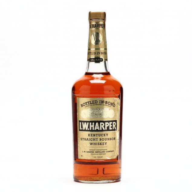 i-w-harper-bourbon-whiskey