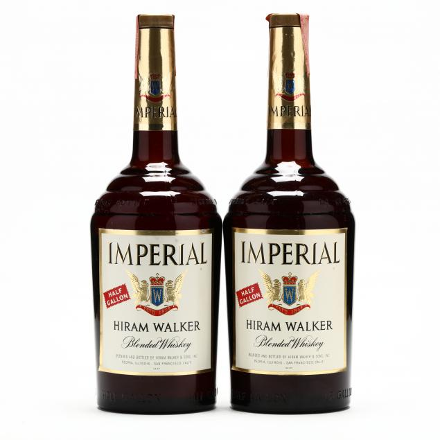 imperial-american-whiskey