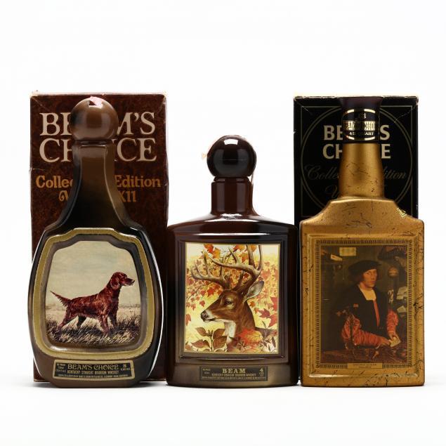 jim-beam-kentucky-straight-bourbon-whiskey-in-various-decanters