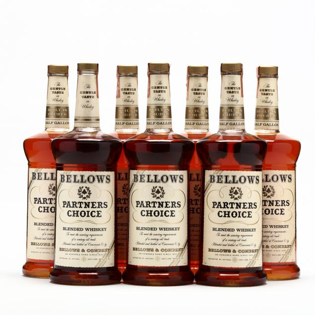 bellows-partners-choice-blended-whiskey