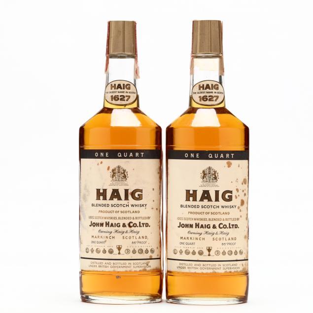 haig-blended-scotch-whisky