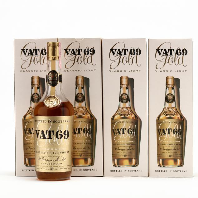 vat-69-gold-blended-scotch-whisky