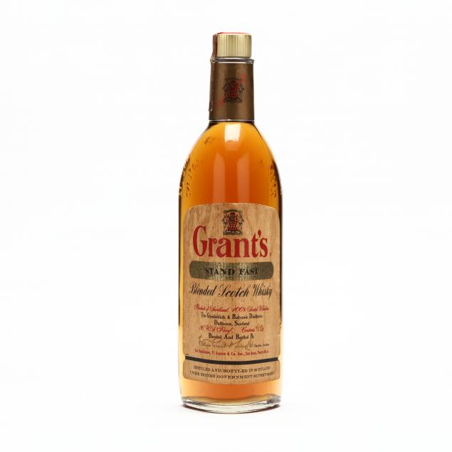 grant-s-stand-fast-blended-scotch-whisky