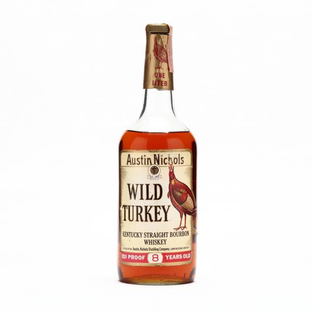 wild-turkey-bourbon-whiskey