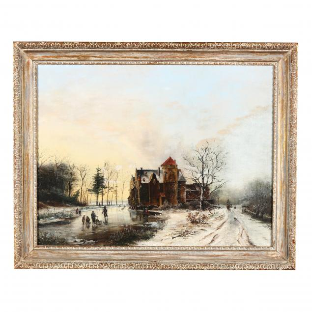 attributed-william-charles-anthony-frerichs-dutch-american-1829-1905-winter-scene-with-skaters