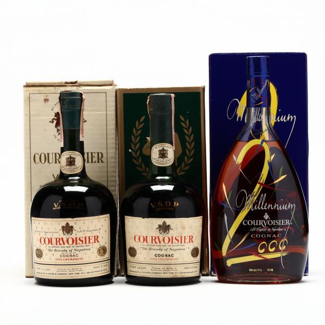courvoisier-cognac-selection