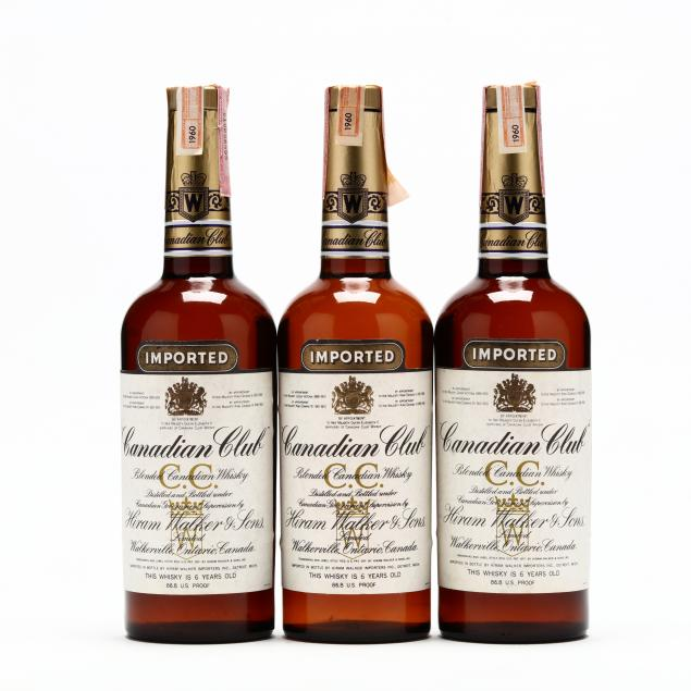 canadian-club-whisky