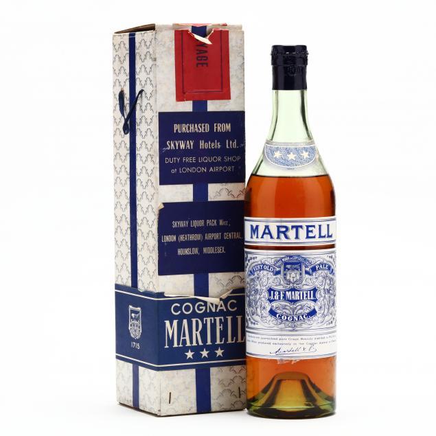 martell-3-star-vop-cognac