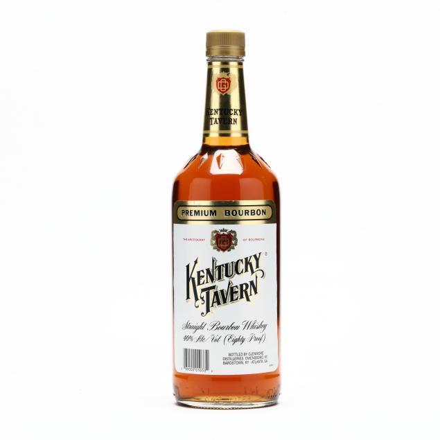 kentucky-tavern-bourbon-whiskey