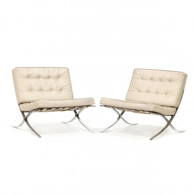 after-ludwig-mies-van-der-rohe-pair-of-barcelona-chairs