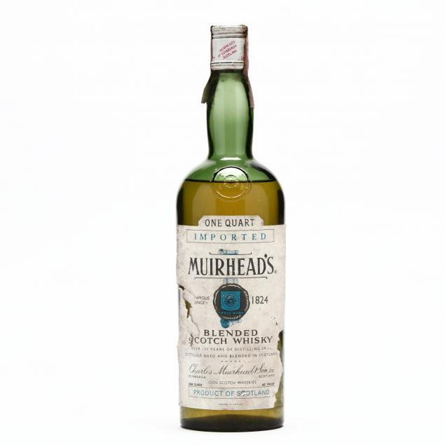 muirhead-s-scotch-whisky