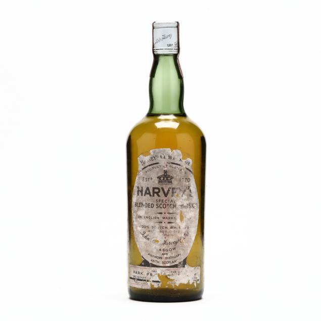 harvey-s-special-scotch-whisky