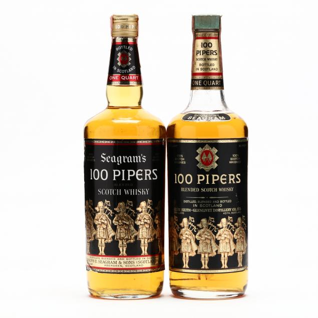 seagram-s-100-pipers-scotch-whisky