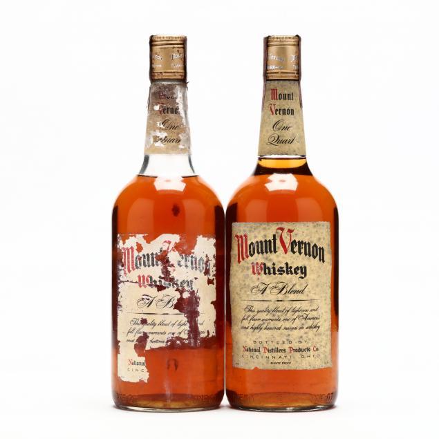 mount-vernon-whiskey