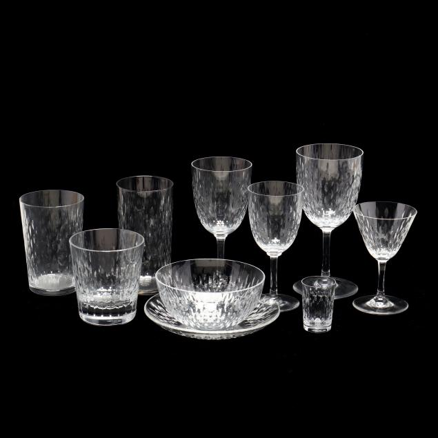 160-pieces-of-baccarat-i-armagnac-i-stemware