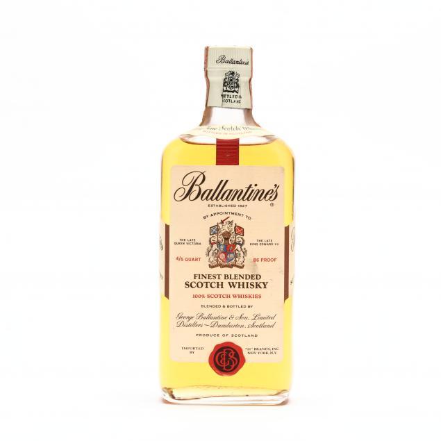 ballantine-s-blended-scotch-whisky