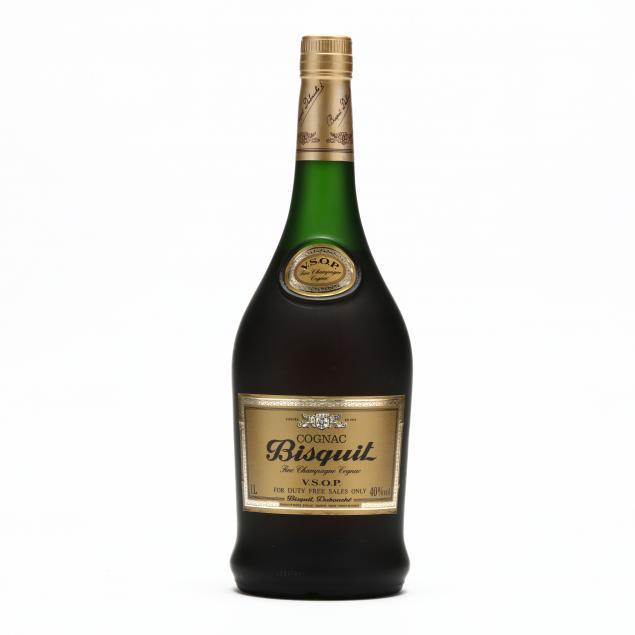 bisquit-v-s-o-p-cognac