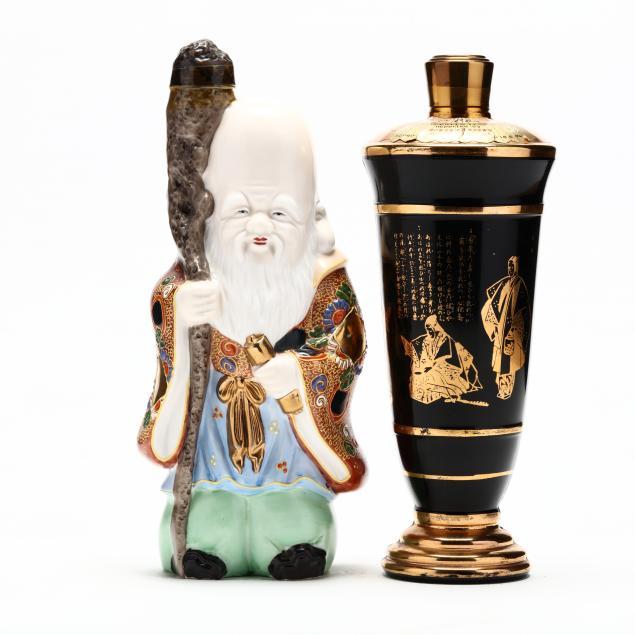 japanese-spirits-selection