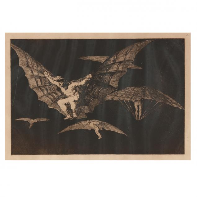 francisco-de-goya-spanish-1746-1828-i-modo-de-volar-a-way-to-fly-i