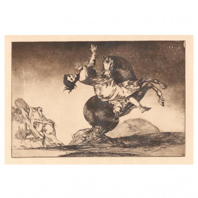 francisco-de-goya-spanish-1746-1828-i-caballo-raptor-kidnapping-horse-i