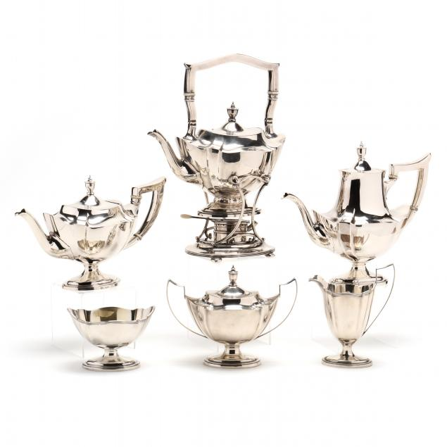 gorham-i-plymouth-i-sterling-silver-tea-and-coffee-service