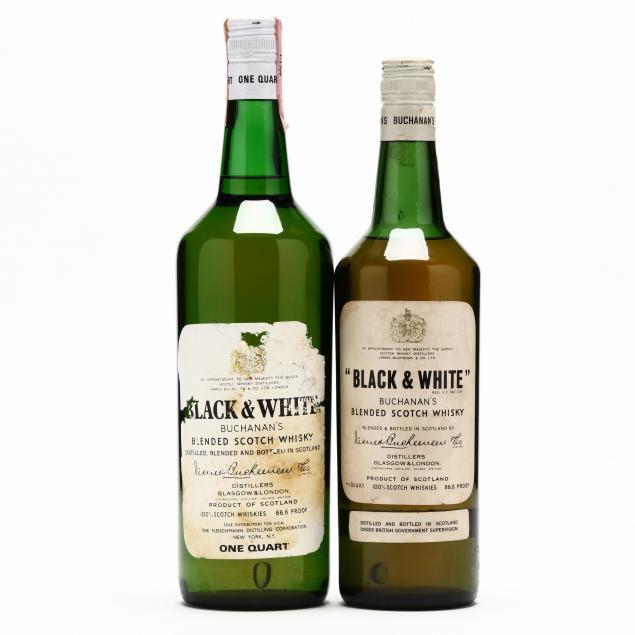 black-white-scotch-whisky