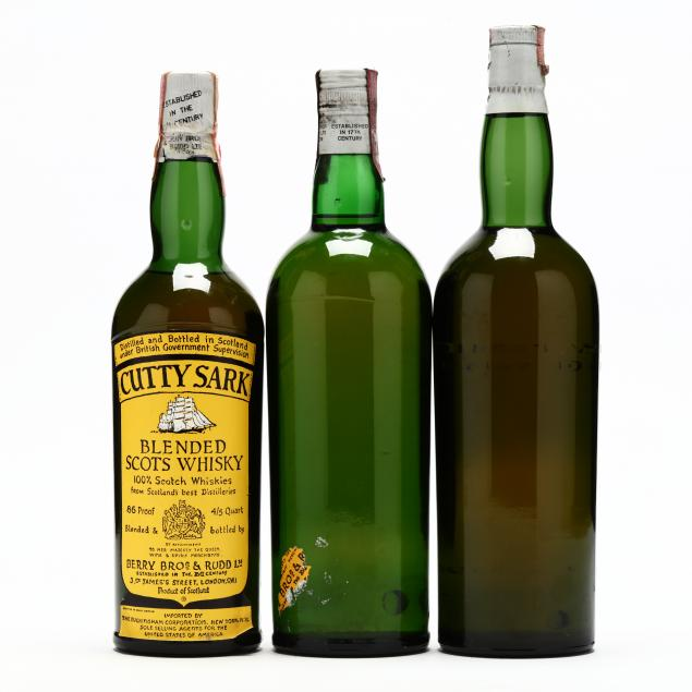 cutty-sark-blended-scots-whisky