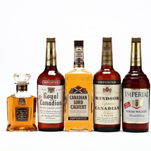 a-whisky-medley