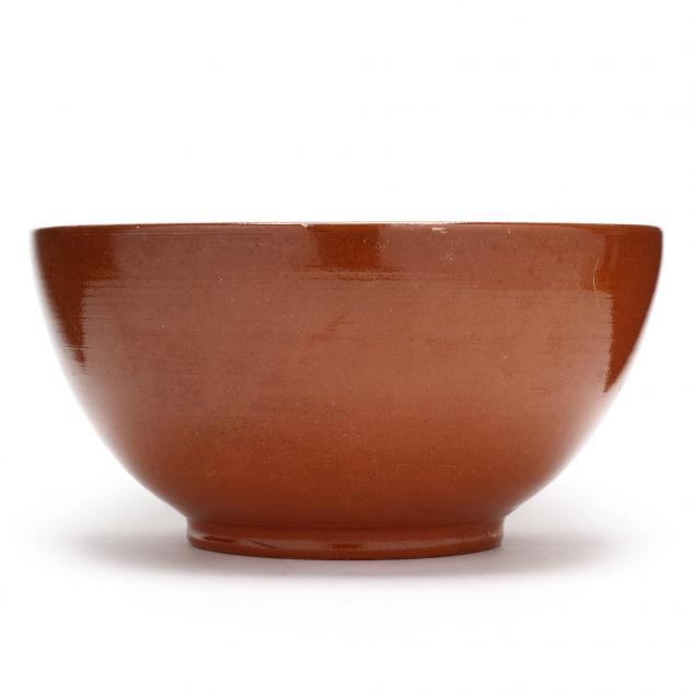 ben-owen-nc-master-potter-punch-bowl
