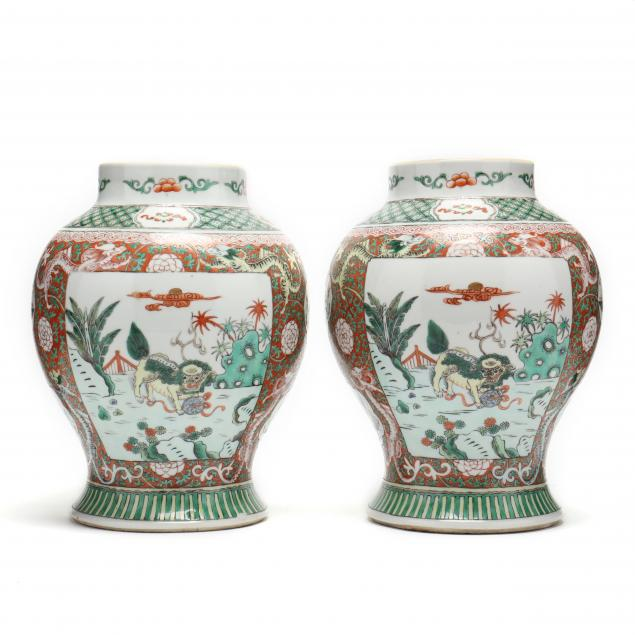 a-pair-of-chinese-porcelain-famille-verte-jars