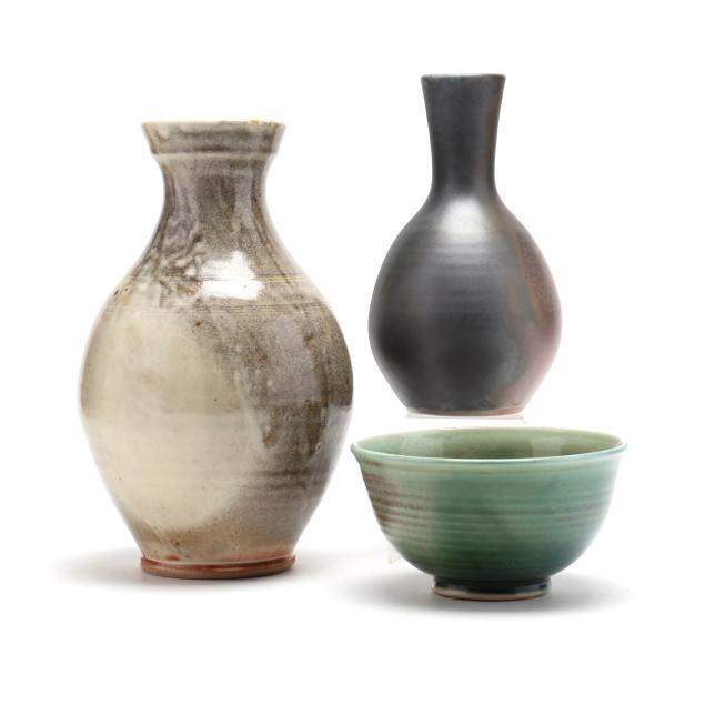 ben-owen-iii-nc-three-pieces-of-pottery