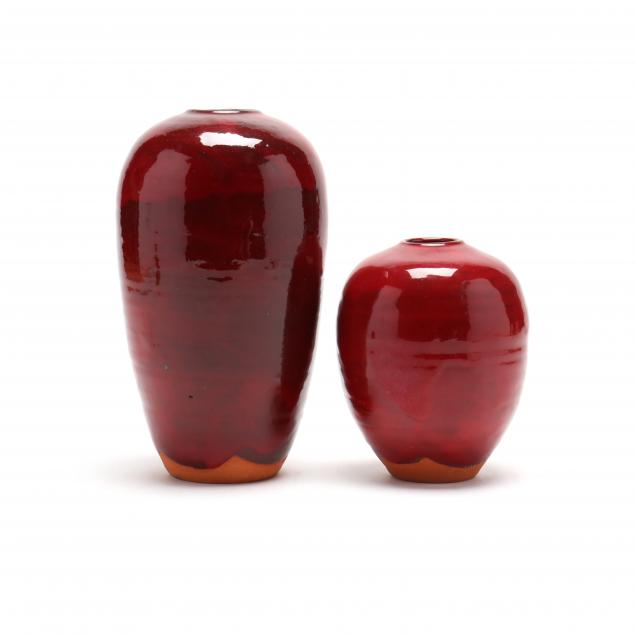 ben-owen-iii-nc-two-egg-vases