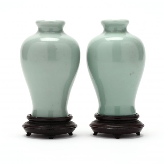 a-pair-of-chinese-celadon-vases