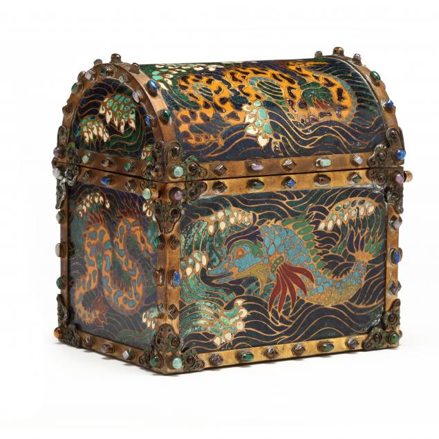 armand-point-semi-precious-stone-and-champleve-dome-lidded-box