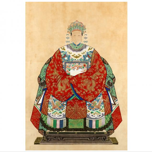 a-chinese-ancestor-portrait