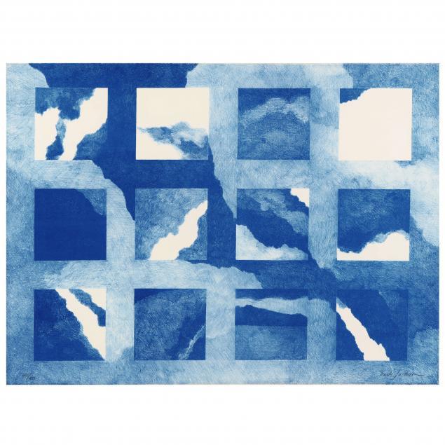 herb-jackson-nc-b-1945-lithograph