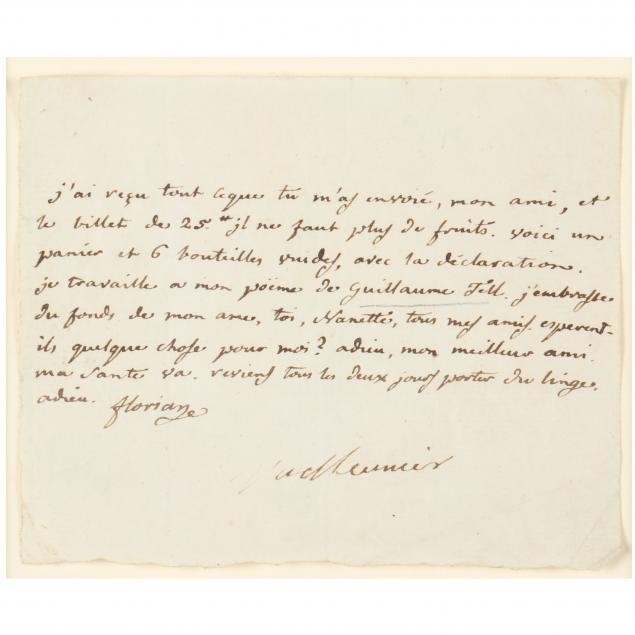 letter-from-prison-by-french-writer-jean-pierre-claris-de-florian-1755-1794