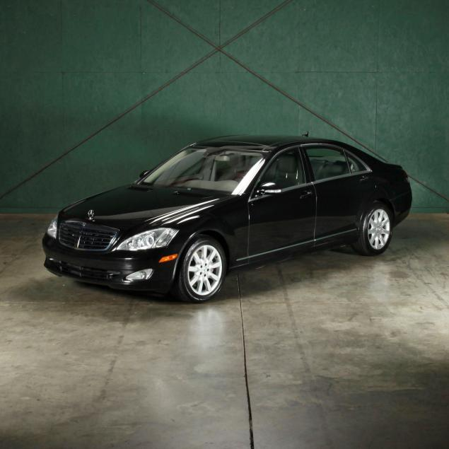 one-owner-2007-mercedes-benz-s550-4matic