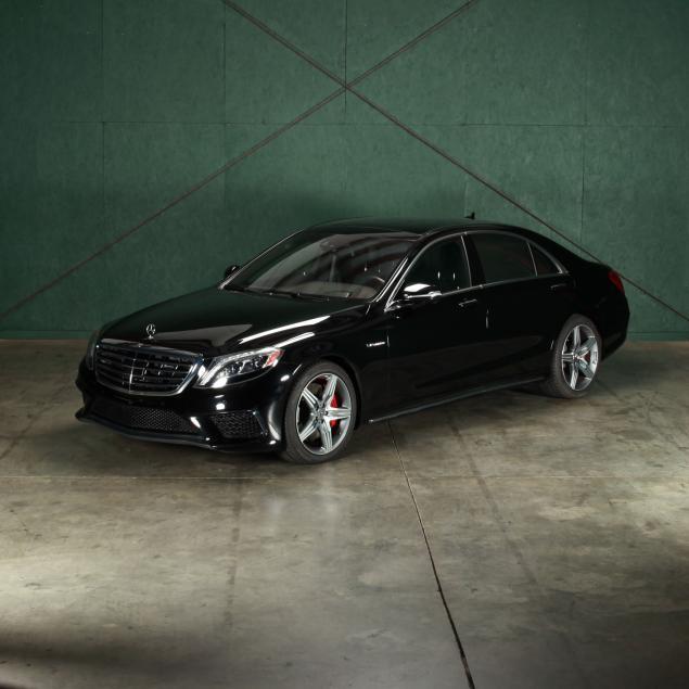 one-owner-2015-mercedes-benz-s63-amg-4matic-sedan
