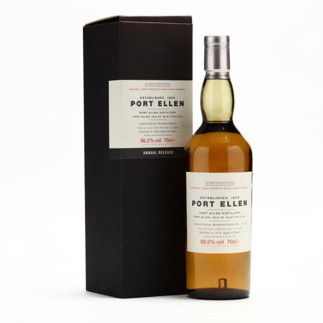 port-ellen-scotch-whisky