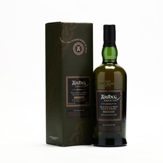 ardbeg-airigh-nam-beist-scotch-whisky