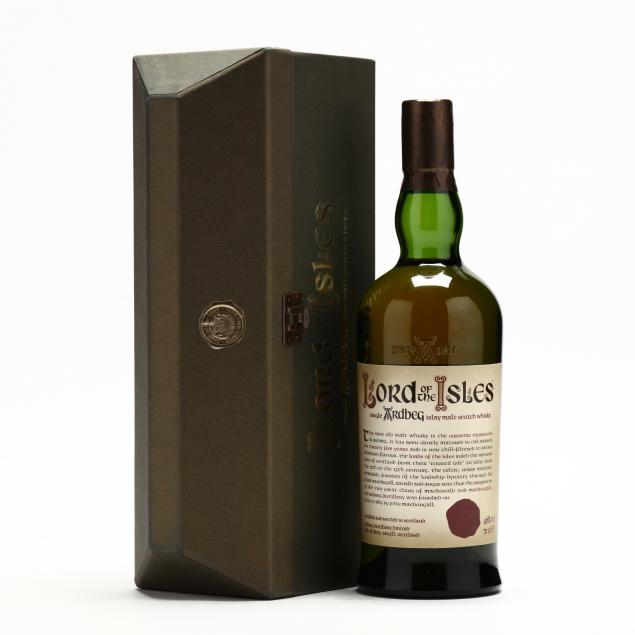 ardbeg-lord-of-the-isles-scotch-whisky