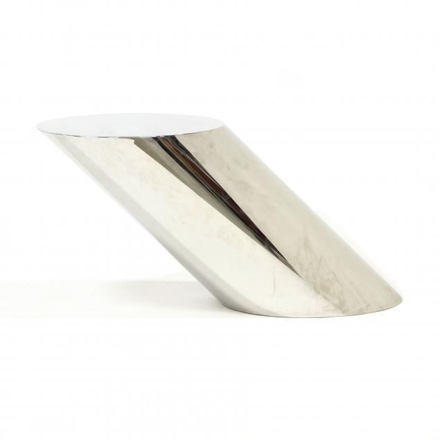 j-wade-beam-chicago-20th-century-i-zephyr-table-i
