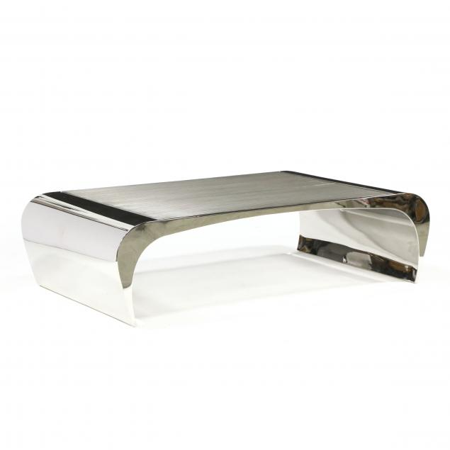 louis-a-lara-i-selina-k-i-steel-coffee-table