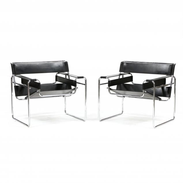 marcel-breuer-hungarian-1902-1981-pair-of-i-wassily-i-chairs-knoll