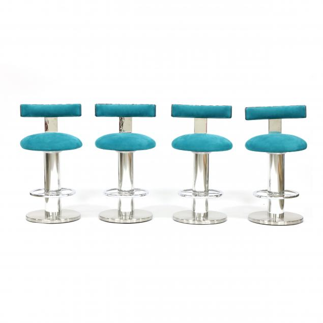 designs-for-leisure-set-of-four-chrome-barstools