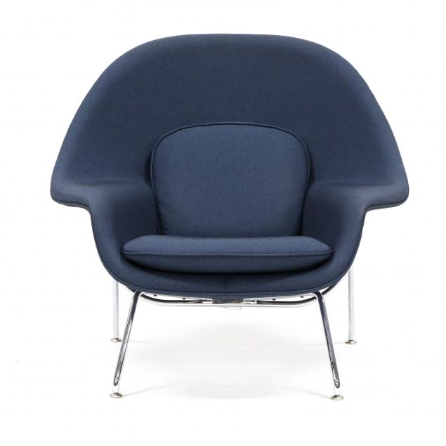 eero-saarinen-finnish-american-1910-1961-contemporary-i-womb-i-chair