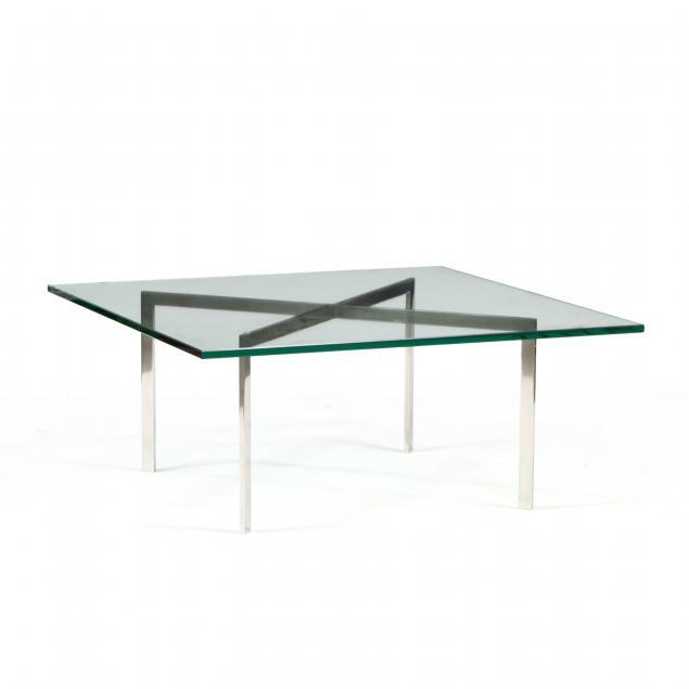 ludwig-mies-van-der-rohe-german-1886-1969-i-barcelona-i-coffee-table